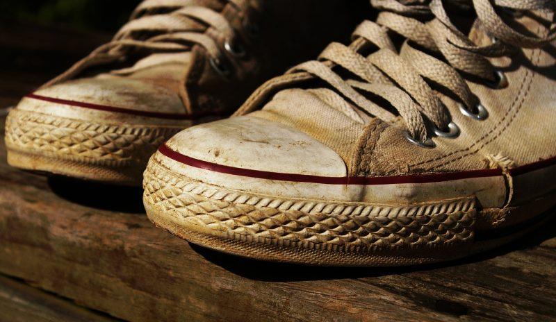 pimp my sneaker sneakermanufaktur